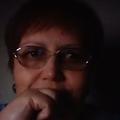 Захарова Марианна