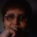Поэт Захарова Марианна, стихи которого вы можете прочитать в поэтической социальной сети Поэмбук.