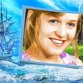 Олен Екатерина