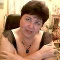 Поэт Мила Чертовских, стихи которого вы можете прочитать в поэтической социальной сети Поэмбук.